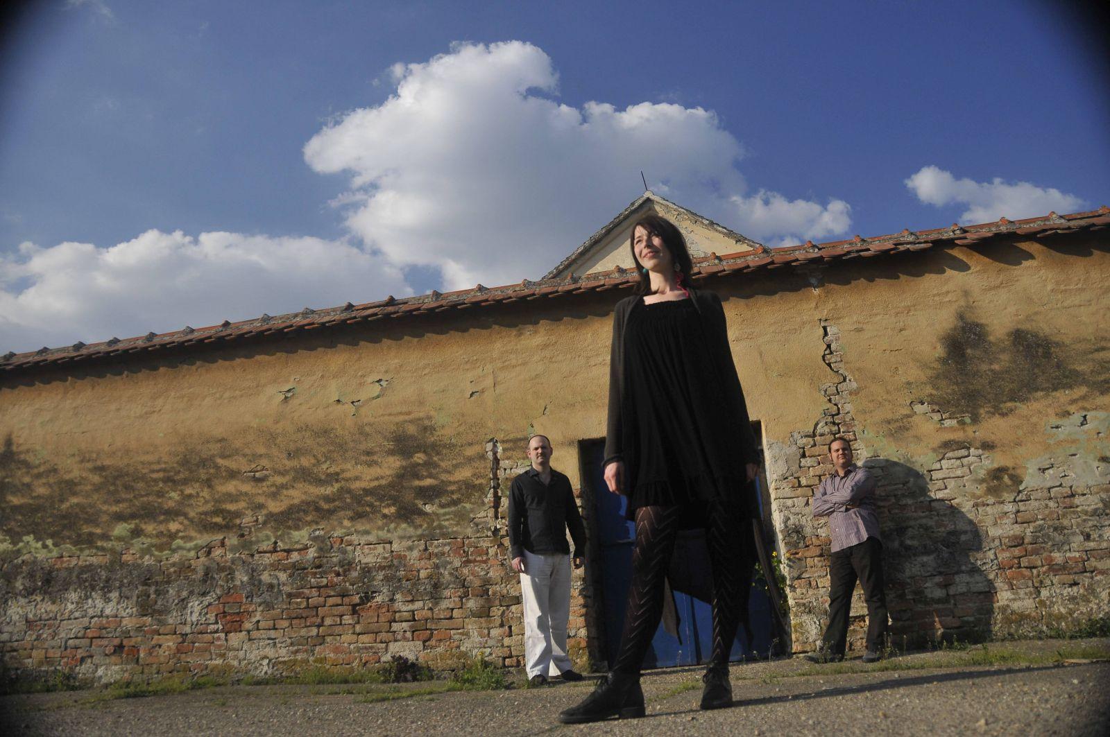 photo Siniša Ponjević 2011.