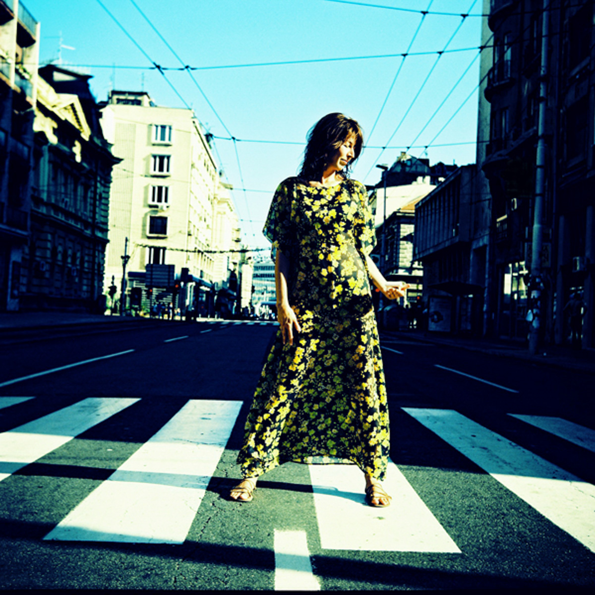 photo Ivana Čutura 2011.